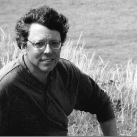 William McClelland, composer