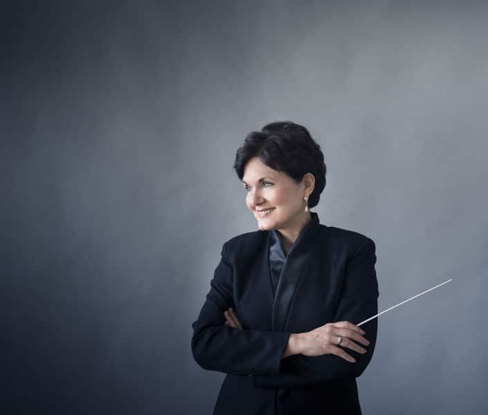 SBSO, Chamber Singers reprise Vivaldi's 'Gloria'