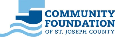 Community Foundation of St. Joseph County