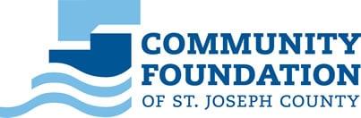 Community Foundation of St. Joseph County